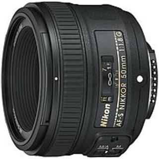 Nikon AF-S Nikkor 2199 50 mm F/1.8 Lens for D5300 Camera - Nikon F (Refurbished)|https://ak1.ostkcdn.com/images/products/is/images/direct/bba4b4ba5dc2f808d215bf062ccd71ea3813c9d0/Nikon-AF-S-Nikkor-2199-50-mm-F-1.8-Lens-for-D5300-Camera---Nikon-F-%28Refurbished%29.jpg?impolicy=medium