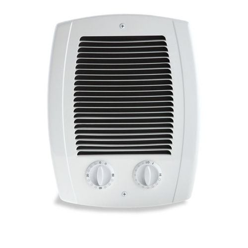 Cadet CBC103T 3415 BTU 120/240 Volt Wall Mounted Bathroom Heater from the Com-Pa - Free Shipping Today - Overstock.com - 26493009
