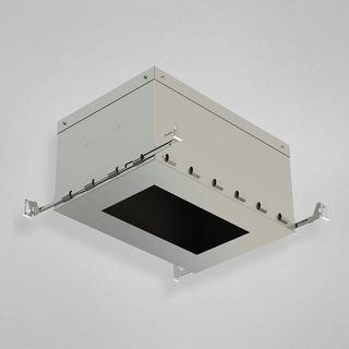 Eurofase Lighting 24072 17 Rectangular Insulated Ceiling Box - N/A