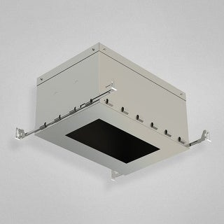 Eurofase Lighting 24084 17 Rectangular Insulated Ceiling Box - N/A