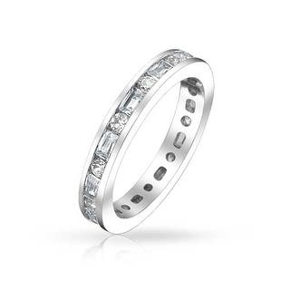 Bling Jewelry Sterling Silver Channel Set Wedding Band Ring|https://ak1.ostkcdn.com/images/products/is/images/direct/bbab375340ac8ed992b623f7d9355b35d576c7a1/Bling-Jewelry-Sterling-Silver-Channel-Set-Wedding-Band-Ring.jpg?impolicy=medium