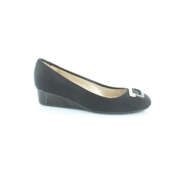Shop Bandolino 8.5 Tad Women's Heels Black - 8.5 Bandolino - - 23548961 a2667a