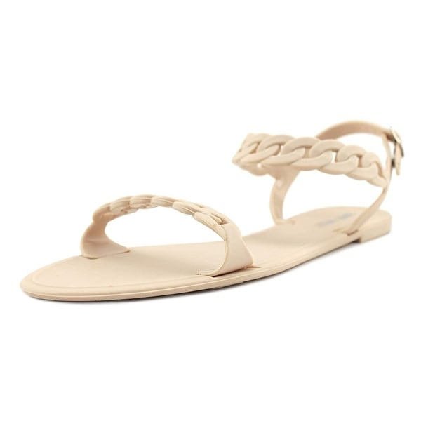 Nine West Womens onfleek Open Toe Casual Sport Sandals - 10