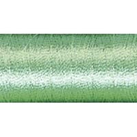 Mint Green - Sulky Rayon Thread 40Wt 250Yd