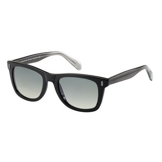 Marc by Marc Jacobs Sunglasses MMJ 335/S