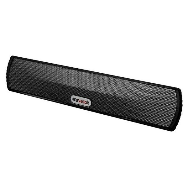 Leja Re 8 D Audio Mp3 Song By Walking: Shop Sondpex RBS-E15B Reverb Bluetooth Speaker Bar & Music