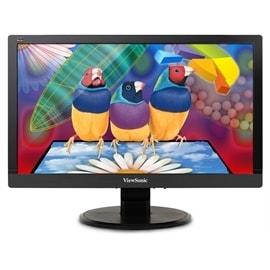 ViewSonic LCD VA2055SA LED Backlight 19.5inch Full HD 25ms 3000:1 1920x1080 VGA Retail
