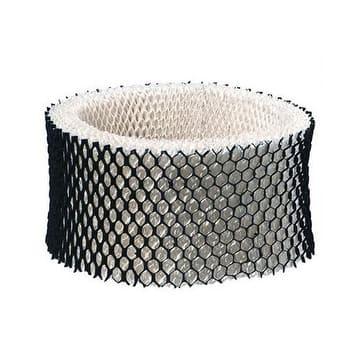 Holmes HWF62PDQ-U Humidifier Filter, White