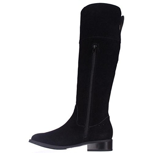 Inc. Fayer Flat Knee-High Boots