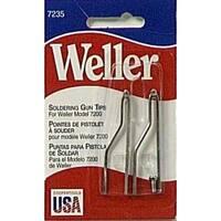 Weller 7235 Soldering Iron Replacement Tip