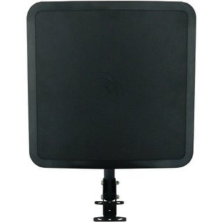 Winegard FL6550A FlatWave Air Outdoor HDTV Antenna