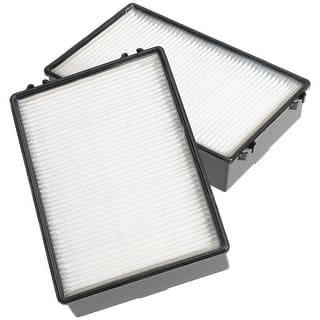 Bionaire A1230H HEPA Replacement Filters 2 Pack|https://ak1.ostkcdn.com/images/products/is/images/direct/bbc649049aabbe4cc9e8b4405f140f2fe641c0e2/Bionaire-A1230H-HEPA-Replacement-Filters-2-Pack.jpg?impolicy=medium