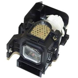 E-Replacements - Vt85lp-Er - Proj Lamp For Canon Nec|https://ak1.ostkcdn.com/images/products/is/images/direct/bbc86830b0a732f310e47c5bb32c56c9d418b7e2/E-Replacements---Vt85lp-Er---Proj-Lamp-For-Canon-Nec.jpg?impolicy=medium