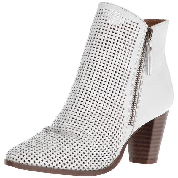 10e7c0d1a14 MIA Amore Women's Riya Ankle Boot