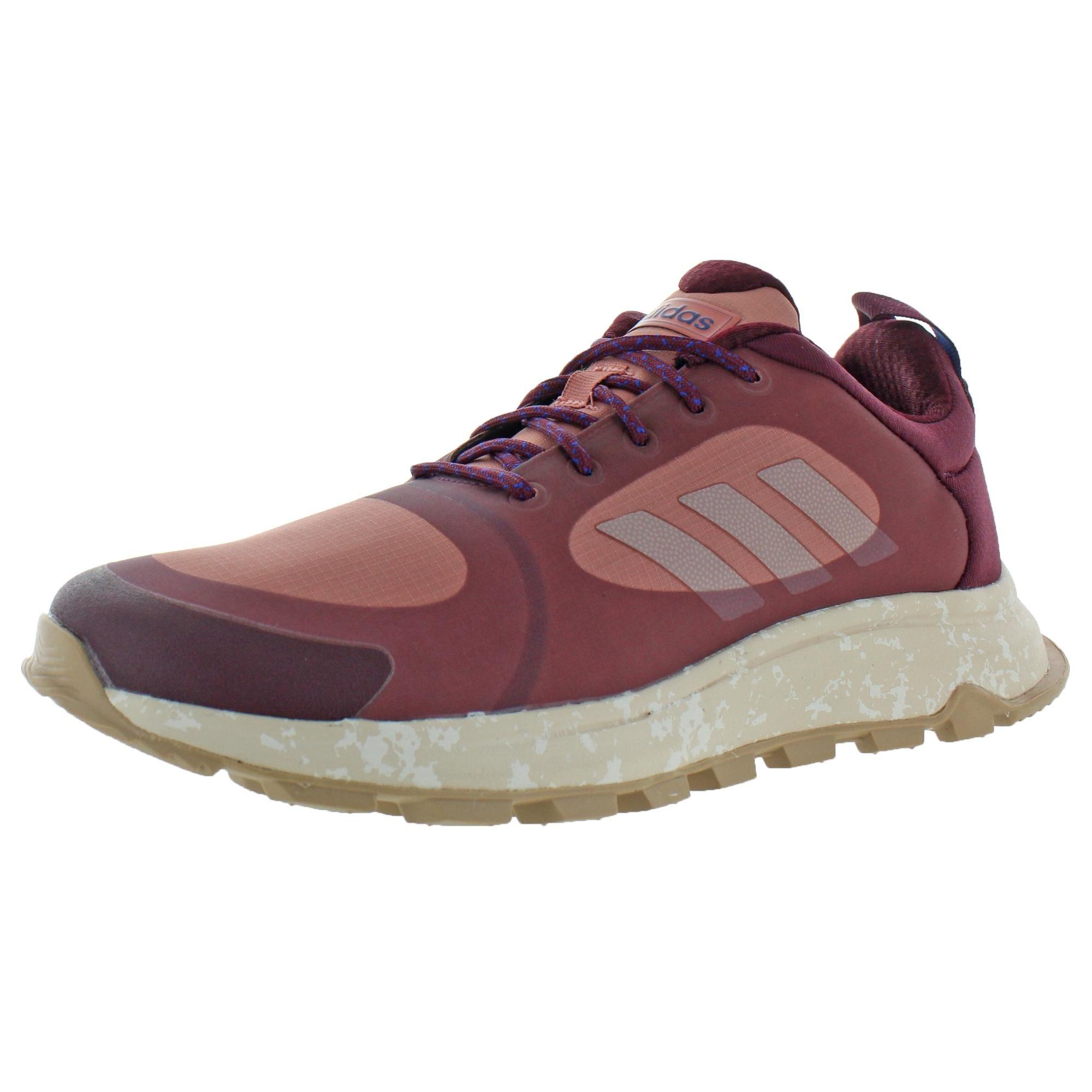 Shop Adidas Womens Response Trail X