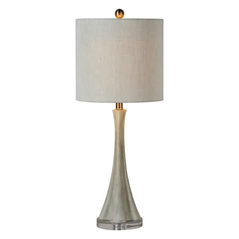 Callie Table Lamp - 31.00