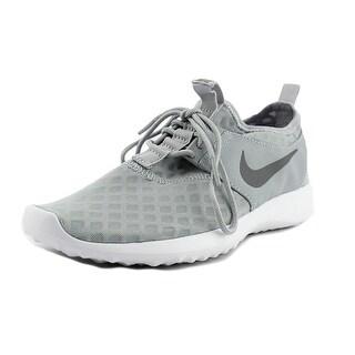 de nouveaux produits Gris  des | chaussures pour femmes de moins | des surstockage f2b6b2