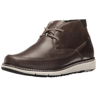 Jambu Men's Tavern Ankle Bootie
