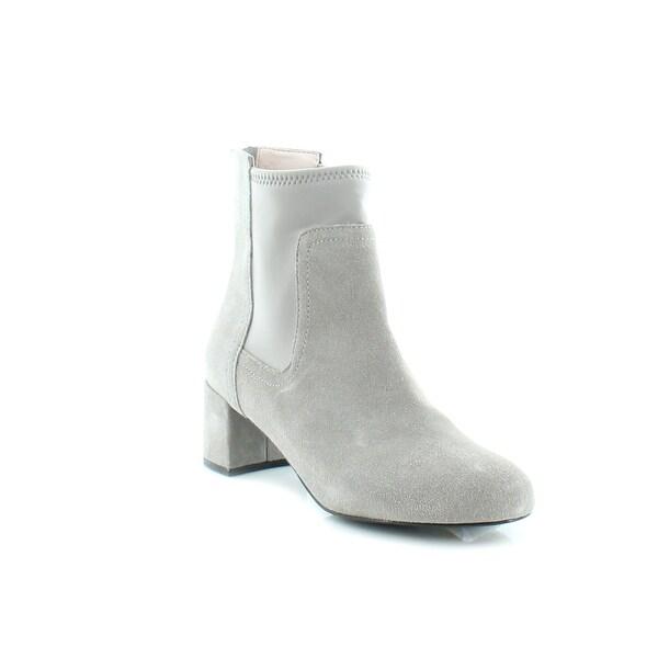Taryn Rose Louise Women's Boots Flint