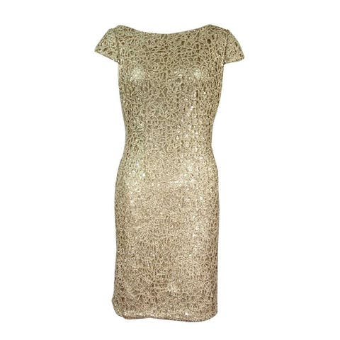 9f1e1f66 Petites   Find Great Women's Clothing Deals Shopping at Overstock
