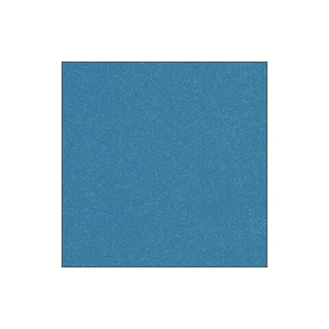 2980 doodlebug paper 12x12 sugar coated dolphin