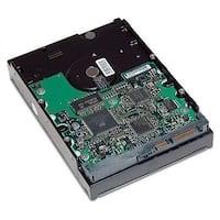 Hp Inc. - Sb Workstation Options - Lq037at