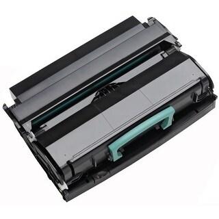 Dell Toner Cartridge PK941 - Black Toner Cartridge