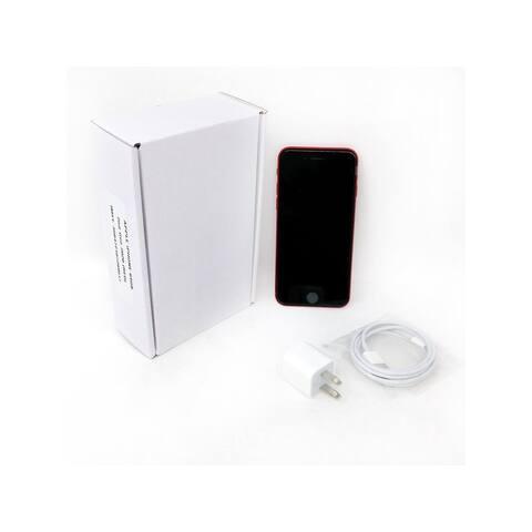 A Grade Apple iPhone SE 64GB 2nd Gen 3GB RAM GSM Unlocked Smartphone