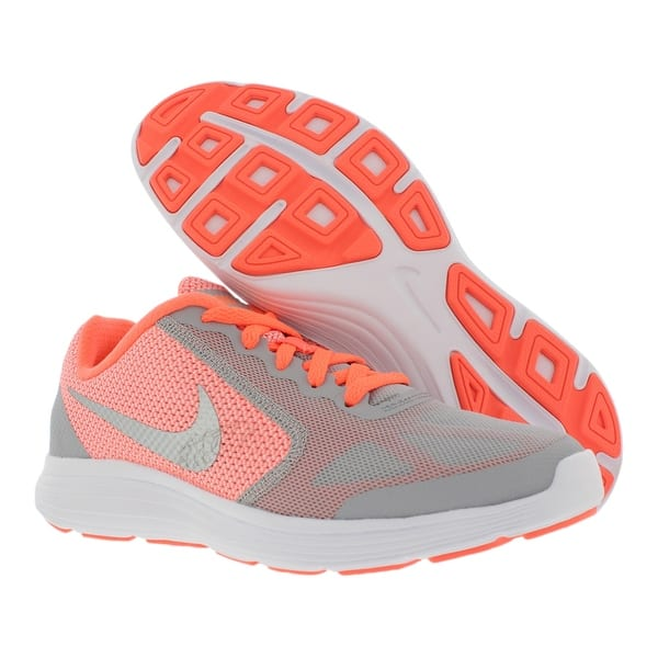 premium selection 4da6f 60fe3 Shop Nike Free 5.0 Running Women's Shoes - 5.5 B - Medium ...