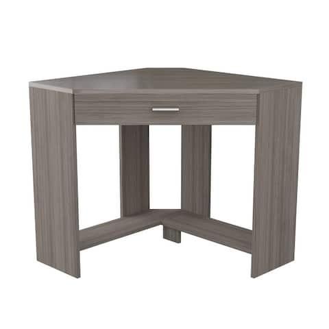Ideal Corner Desk/Vanity Table