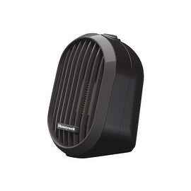 Honeywell Black Ceramic Heat Bud