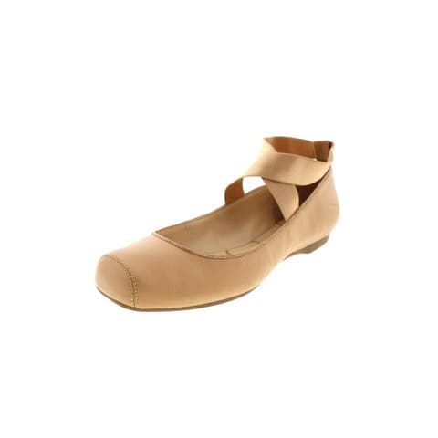 a78b753e2 Buy Brown Women's Flats Online at Overstock | Our Best Women's Shoes ...