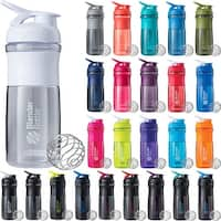 Blender Bottle SportMixer 28 oz. Tritan Grip Shaker