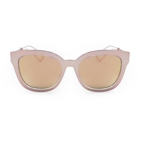 Christian Dior Square Sunglasses Diorama 1 TGW0J 52 - 52mm x 19mm x 145mm
