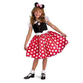 Disneys Minnie Mouse Child Halloween Costume|https://ak1.ostkcdn.com/images/products/is/images/direct/bbe4c3cd7ce32916fd4264d2bbb8053bb5df669f/Disneys-Minnie-Mouse-Child-Halloween-Costume.jpg?impolicy=medium