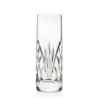 Godinger 25569 Dublin Reserve Shot Glass - Set of 6