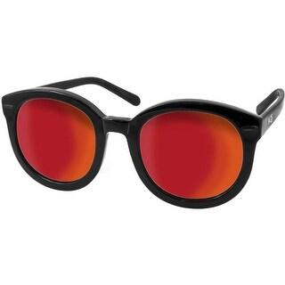 Aquaswiss Betsy Women Sunglasses