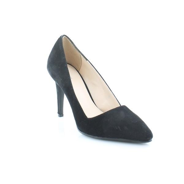 Bar III Joella Women's Heels Black - 7.5
