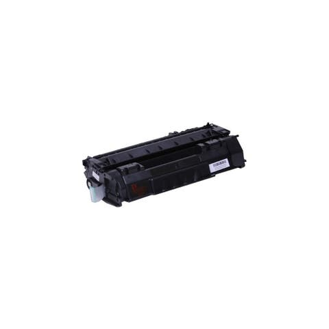 eReplacements Q5949A-ER eReplacements Toner Cartridge - Replacement for HP (Q5949A) - Black - Laser - 1 Pack