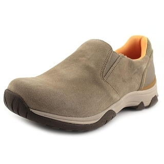 Bare Traps Women s Jacoby Slip On   IOF4NGF3Y