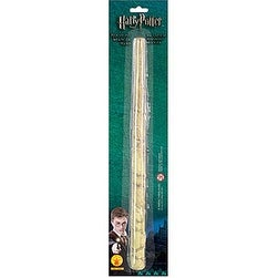 Authentic Harry Potter Hermione Granger Wand