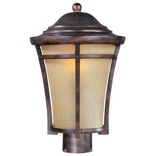 Miseno MLIT-08516 Balboa One Light Post Light
