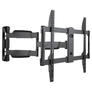 Ergotech LD3770-A Full Motion Flat Panel Wall Mount - 37-70-inch (Refurbished)
