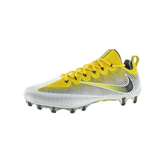 Nike Mens Vapor Untouchable Pro Cleats Football Lightweight (4 options available)
