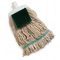 Libman Jumbo Cotton Wet Mop Refill  00130