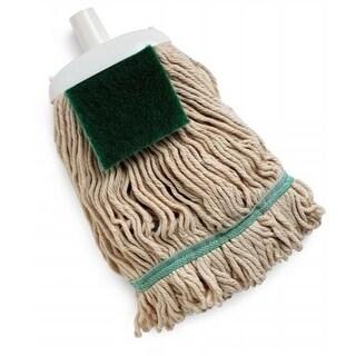 Libman Jumbo Cotton Wet Mop Refill 00130