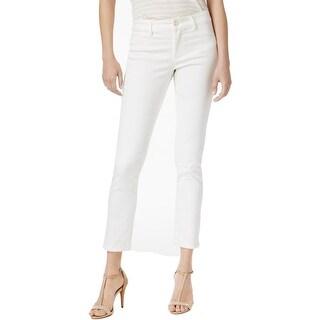 255cffa6ef Calvin Klein Pants