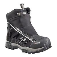 Baffin Men's Atomic Snow Boot Black