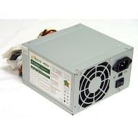 New PC Power Supply Upgrade for Compaq Presario SR5703WM (NC783AA) Computer