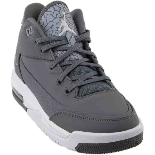 wholesale dealer dd390 82874 Shop Air Jordan Flight Origin 3 - Free Shipping On Orders ...